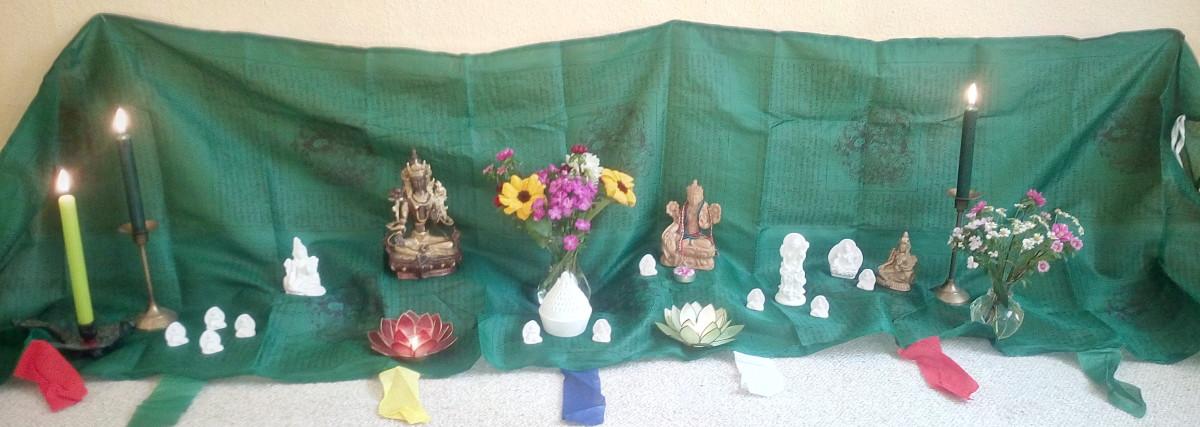 tara-meditation